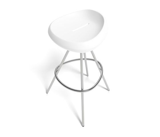 https://res.cloudinary.com/clippings/image/upload/t_big/dpr_auto,f_auto,w_auto/v1/product_bases/beaser-80-bar-stool-by-lonc-lonc-rogier-waaijer-clippings-2908692.jpg