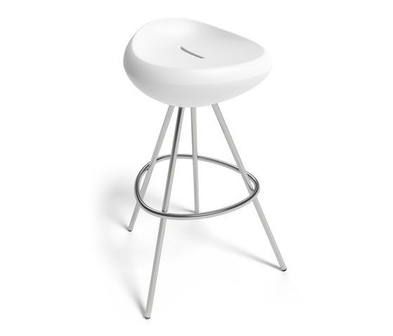 https://res.cloudinary.com/clippings/image/upload/t_big/dpr_auto,f_auto,w_auto/v1/product_bases/beaser-80-bar-stool-by-lonc-lonc-rogier-waaijer-clippings-2908712.jpg