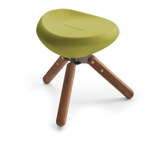 https://res.cloudinary.com/clippings/image/upload/t_big/dpr_auto,f_auto,w_auto/v1/product_bases/beaser-wood-45-stool-by-lonc-lonc-rogier-waaijer-clippings-3228212.jpg