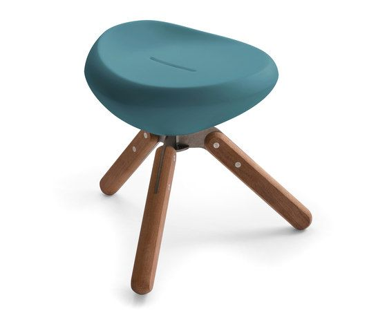 https://res.cloudinary.com/clippings/image/upload/t_big/dpr_auto,f_auto,w_auto/v1/product_bases/beaser-wood-45-stool-by-lonc-lonc-rogier-waaijer-clippings-3228232.jpg