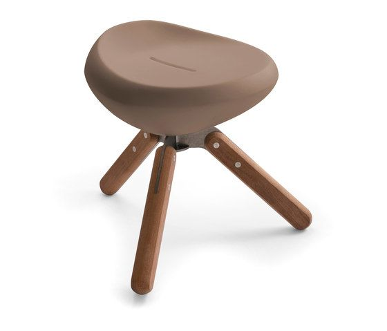 https://res.cloudinary.com/clippings/image/upload/t_big/dpr_auto,f_auto,w_auto/v1/product_bases/beaser-wood-45-stool-by-lonc-lonc-rogier-waaijer-clippings-3228252.jpg