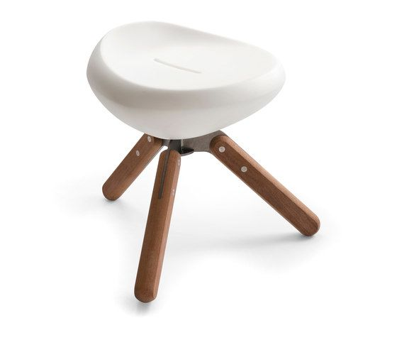 https://res.cloudinary.com/clippings/image/upload/t_big/dpr_auto,f_auto,w_auto/v1/product_bases/beaser-wood-45-stool-by-lonc-lonc-rogier-waaijer-clippings-3228272.jpg