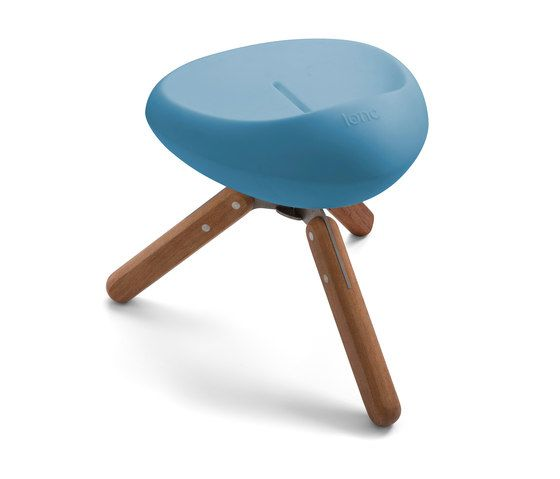 https://res.cloudinary.com/clippings/image/upload/t_big/dpr_auto,f_auto,w_auto/v1/product_bases/beaser-wood-45-stool-by-lonc-lonc-rogier-waaijer-clippings-3228292.jpg