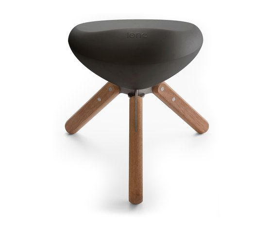 https://res.cloudinary.com/clippings/image/upload/t_big/dpr_auto,f_auto,w_auto/v1/product_bases/beaser-wood-45-stool-by-lonc-lonc-rogier-waaijer-clippings-3228312.jpg