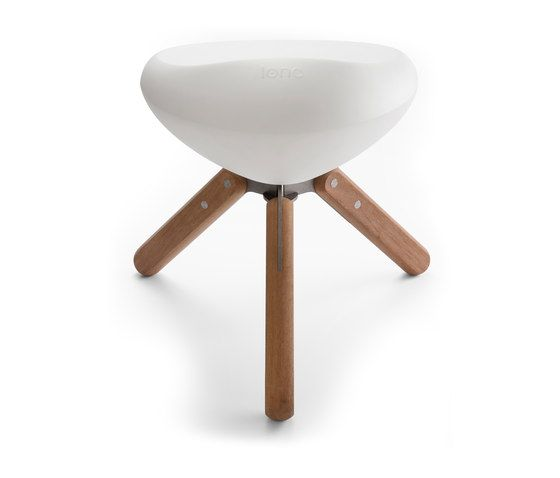 https://res.cloudinary.com/clippings/image/upload/t_big/dpr_auto,f_auto,w_auto/v1/product_bases/beaser-wood-45-stool-by-lonc-lonc-rogier-waaijer-clippings-3228362.jpg