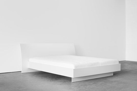 Bed B3 by Kettnaker by Kettnaker