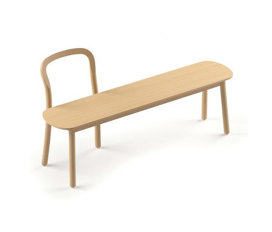 https://res.cloudinary.com/clippings/image/upload/t_big/dpr_auto,f_auto,w_auto/v1/product_bases/beech-bench-by-dum-dum-marc-van-nederpelt-wiebe-boonstra-clippings-7199752.jpg