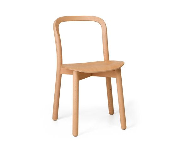 https://res.cloudinary.com/clippings/image/upload/t_big/dpr_auto,f_auto,w_auto/v1/product_bases/beech-chair-open-by-dum-dum-marc-van-nederpelt-martijn-hoogendijk-wiebe-boonstra-clippings-1892532.jpg