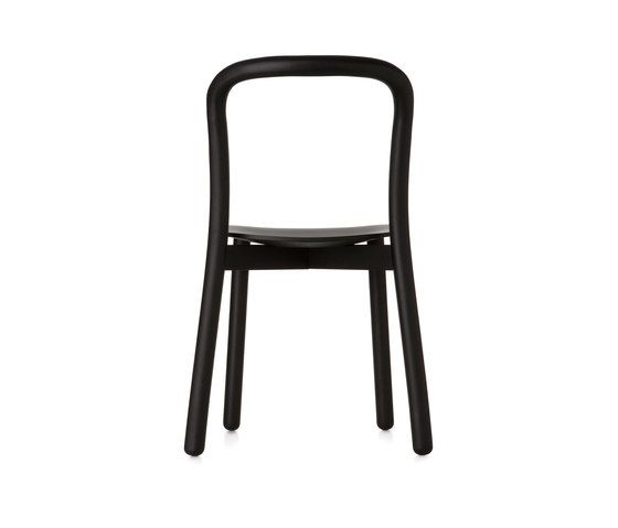https://res.cloudinary.com/clippings/image/upload/t_big/dpr_auto,f_auto,w_auto/v1/product_bases/beech-chair-open-by-dum-dum-marc-van-nederpelt-martijn-hoogendijk-wiebe-boonstra-clippings-1892552.jpg