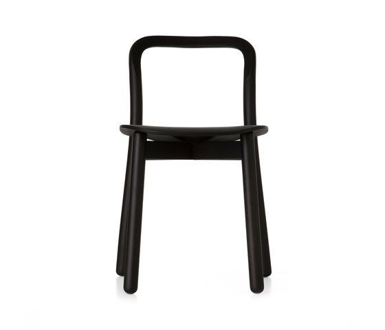 https://res.cloudinary.com/clippings/image/upload/t_big/dpr_auto,f_auto,w_auto/v1/product_bases/beech-chair-open-by-dum-dum-marc-van-nederpelt-martijn-hoogendijk-wiebe-boonstra-clippings-1892592.jpg