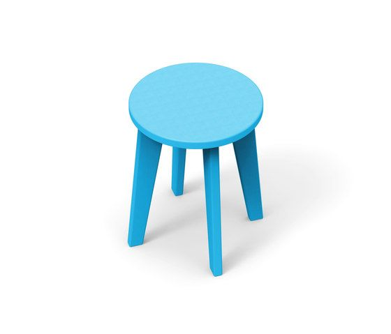 https://res.cloudinary.com/clippings/image/upload/t_big/dpr_auto,f_auto,w_auto/v1/product_bases/beer-garden-norm-dining-stool-by-loll-designs-loll-designs-clippings-4430492.jpg