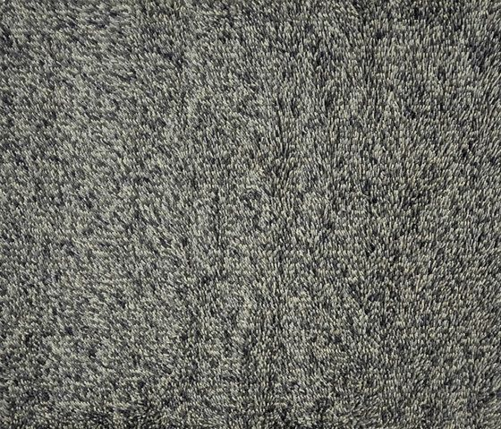 Belgravia - Platinum - Rug by Designers Guild by Designers Guild