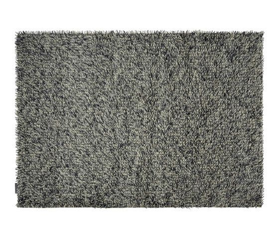 https://res.cloudinary.com/clippings/image/upload/t_big/dpr_auto,f_auto,w_auto/v1/product_bases/belgravia-platinum-rug-by-designers-guild-designers-guild-clippings-5755142.jpg