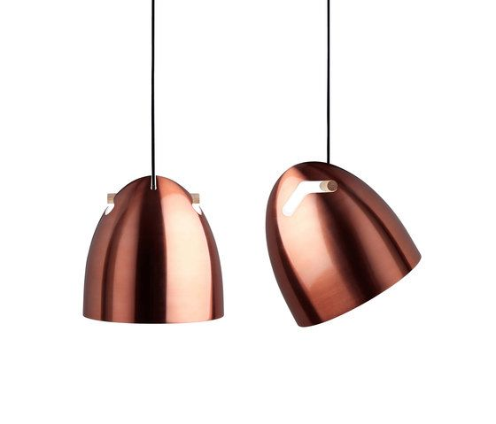 https://res.cloudinary.com/clippings/image/upload/t_big/dpr_auto,f_auto,w_auto/v1/product_bases/bell-30-p1-pendant-oak-copper-by-daro-daro-thomas-holst-madsen-clippings-3024912.jpg