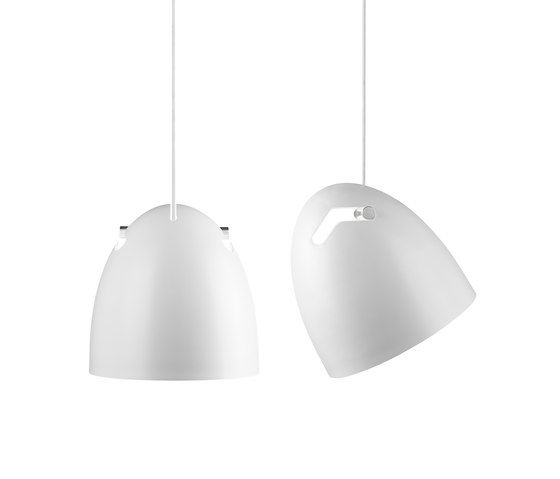 https://res.cloudinary.com/clippings/image/upload/t_big/dpr_auto,f_auto,w_auto/v1/product_bases/bell-30-p1-uni-pendant-alu-white-by-daro-daro-thomas-holst-madsen-clippings-2979512.jpg