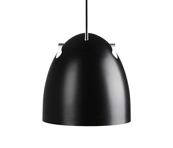 https://res.cloudinary.com/clippings/image/upload/t_big/dpr_auto,f_auto,w_auto/v1/product_bases/bell-70-p1-uni-pendant-alu-black-by-daro-daro-thomas-holst-madsen-clippings-3115792.jpg