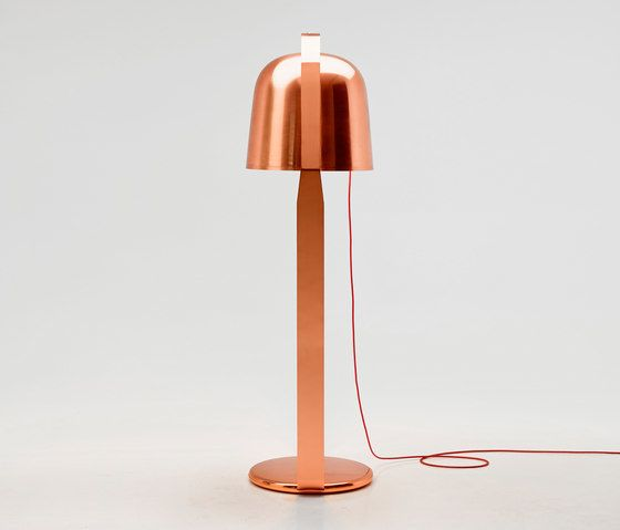https://res.cloudinary.com/clippings/image/upload/t_big/dpr_auto,f_auto,w_auto/v1/product_bases/bella-lamp-by-peruse-peruse-lucie-koldova-clippings-6904802.jpg