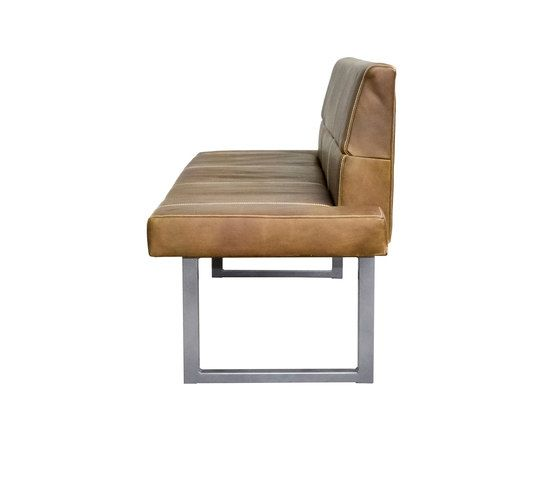 https://res.cloudinary.com/clippings/image/upload/t_big/dpr_auto,f_auto,w_auto/v1/product_bases/bench-home-bench-with-backrest-by-kff-kff-detlef-fischer-clippings-5241792.jpg