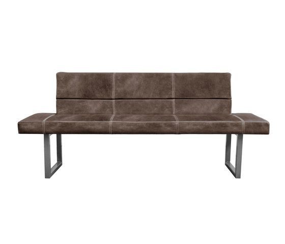 https://res.cloudinary.com/clippings/image/upload/t_big/dpr_auto,f_auto,w_auto/v1/product_bases/bench-home-bench-with-backrest-by-kff-kff-detlef-fischer-clippings-5241882.jpg