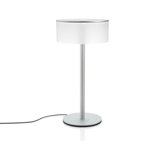 Bene Lamps by Bene by Bene