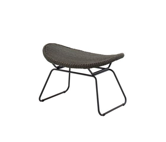 https://res.cloudinary.com/clippings/image/upload/t_big/dpr_auto,f_auto,w_auto/v1/product_bases/bepal-footstool-by-gloster-furniture-gloster-furniture-henrik-pedersen-clippings-4424632.jpg
