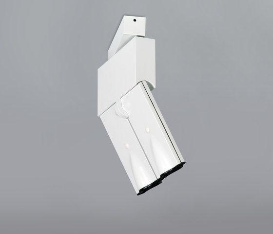 https://res.cloudinary.com/clippings/image/upload/t_big/dpr_auto,f_auto,w_auto/v1/product_bases/bessons-6428-by-milan-iluminacion-milan-iluminacion-jordi-jane-clippings-4994912.jpg
