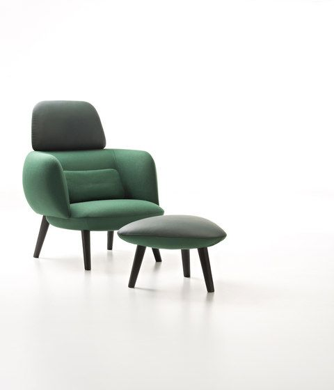 https://res.cloudinary.com/clippings/image/upload/t_big/dpr_auto,f_auto,w_auto/v1/product_bases/betty-high-armchair-and-pouf-by-maxdesign-maxdesign-christoph-jenni-clippings-7736472.jpg