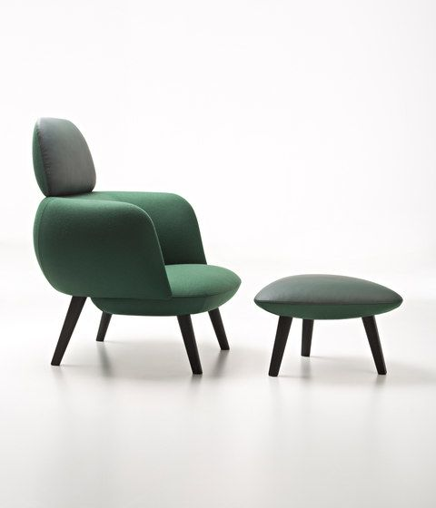https://res.cloudinary.com/clippings/image/upload/t_big/dpr_auto,f_auto,w_auto/v1/product_bases/betty-high-armchair-and-pouf-by-maxdesign-maxdesign-christoph-jenni-clippings-7736542.jpg