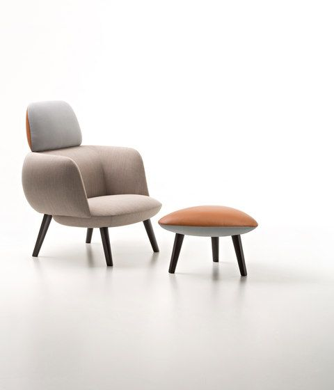 https://res.cloudinary.com/clippings/image/upload/t_big/dpr_auto,f_auto,w_auto/v1/product_bases/betty-high-armchair-and-pouf-by-maxdesign-maxdesign-christoph-jenni-clippings-7736602.jpg