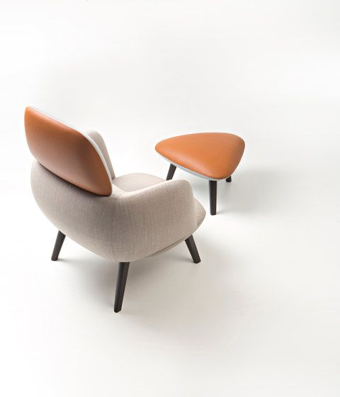 https://res.cloudinary.com/clippings/image/upload/t_big/dpr_auto,f_auto,w_auto/v1/product_bases/betty-high-armchair-and-pouf-by-maxdesign-maxdesign-christoph-jenni-clippings-7736672.jpg