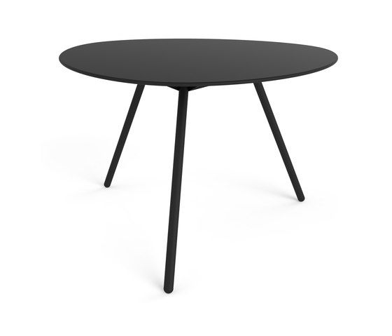 https://res.cloudinary.com/clippings/image/upload/t_big/dpr_auto,f_auto,w_auto/v1/product_bases/big-dine-a-lowha-d120-h75-dinner-table-by-lonc-lonc-rogier-waaijer-clippings-3637732.jpg