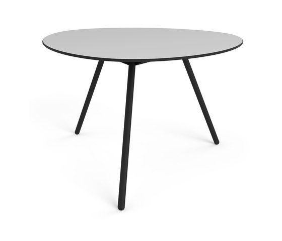 https://res.cloudinary.com/clippings/image/upload/t_big/dpr_auto,f_auto,w_auto/v1/product_bases/big-dine-a-lowha-d120-h75-dinner-table-by-lonc-lonc-rogier-waaijer-clippings-3637752.jpg