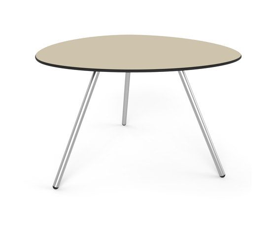 https://res.cloudinary.com/clippings/image/upload/t_big/dpr_auto,f_auto,w_auto/v1/product_bases/big-dine-a-lowha-d120-h75-dinner-table-by-lonc-lonc-rogier-waaijer-clippings-3637862.jpg