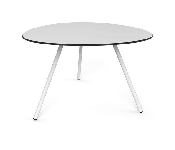 https://res.cloudinary.com/clippings/image/upload/t_big/dpr_auto,f_auto,w_auto/v1/product_bases/big-dine-a-lowha-d120-h75-dinner-table-by-lonc-lonc-rogier-waaijer-clippings-3637922.jpg
