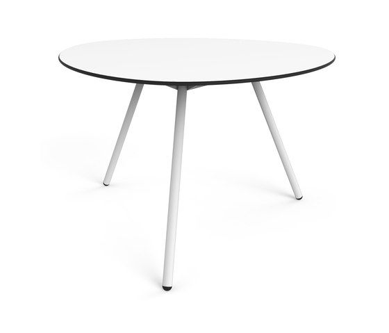 https://res.cloudinary.com/clippings/image/upload/t_big/dpr_auto,f_auto,w_auto/v1/product_bases/big-dine-a-lowha-d120-h75-dinner-table-by-lonc-lonc-rogier-waaijer-clippings-3637972.jpg