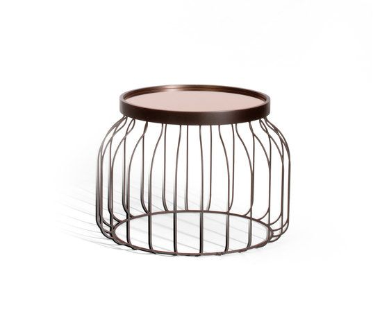 https://res.cloudinary.com/clippings/image/upload/t_big/dpr_auto,f_auto,w_auto/v1/product_bases/bird-cage-table-by-sauder-boutique-sauder-boutique-clippings-3811472.jpg