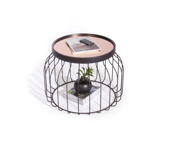 https://res.cloudinary.com/clippings/image/upload/t_big/dpr_auto,f_auto,w_auto/v1/product_bases/bird-cage-table-by-sauder-boutique-sauder-boutique-clippings-3811492.jpg