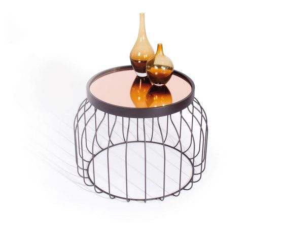 https://res.cloudinary.com/clippings/image/upload/t_big/dpr_auto,f_auto,w_auto/v1/product_bases/bird-cage-table-by-sauder-boutique-sauder-boutique-clippings-3811512.jpg