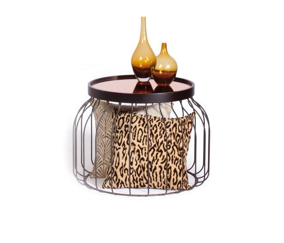 https://res.cloudinary.com/clippings/image/upload/t_big/dpr_auto,f_auto,w_auto/v1/product_bases/bird-cage-table-by-sauder-boutique-sauder-boutique-clippings-3811532.jpg