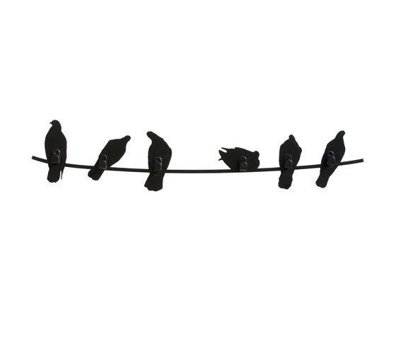 https://res.cloudinary.com/clippings/image/upload/t_big/dpr_auto,f_auto,w_auto/v1/product_bases/birds-on-wire-coat-rack-by-covo-covo-harry-allen-clippings-7412722.jpg