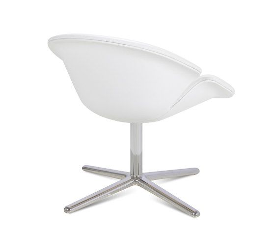 https://res.cloudinary.com/clippings/image/upload/t_big/dpr_auto,f_auto,w_auto/v1/product_bases/bloom-armchair-by-jori-jori-david-fox-clippings-6198922.jpg