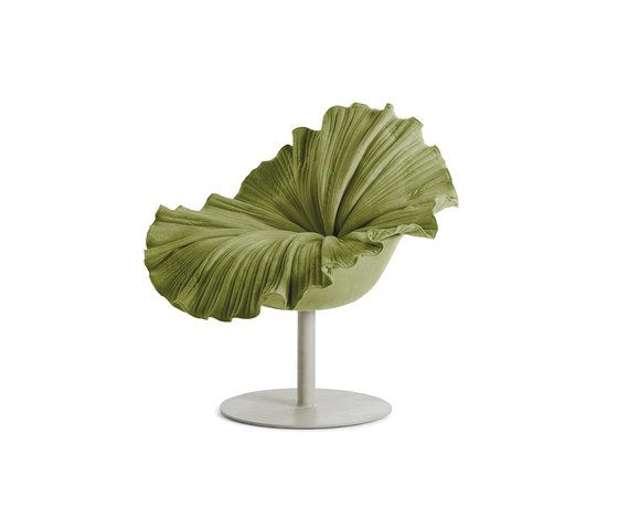 https://res.cloudinary.com/clippings/image/upload/t_big/dpr_auto,f_auto,w_auto/v1/product_bases/bloom-club-chair-by-kenneth-cobonpue-kenneth-cobonpue-kenneth-cobonpue-clippings-2662952.jpg
