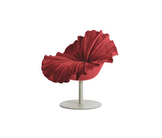 https://res.cloudinary.com/clippings/image/upload/t_big/dpr_auto,f_auto,w_auto/v1/product_bases/bloom-club-chair-by-kenneth-cobonpue-kenneth-cobonpue-kenneth-cobonpue-clippings-2662972.jpg