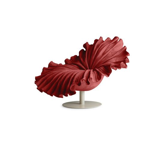 https://res.cloudinary.com/clippings/image/upload/t_big/dpr_auto,f_auto,w_auto/v1/product_bases/bloom-easy-armchair-by-kenneth-cobonpue-kenneth-cobonpue-kenneth-cobonpue-clippings-3872212.jpg