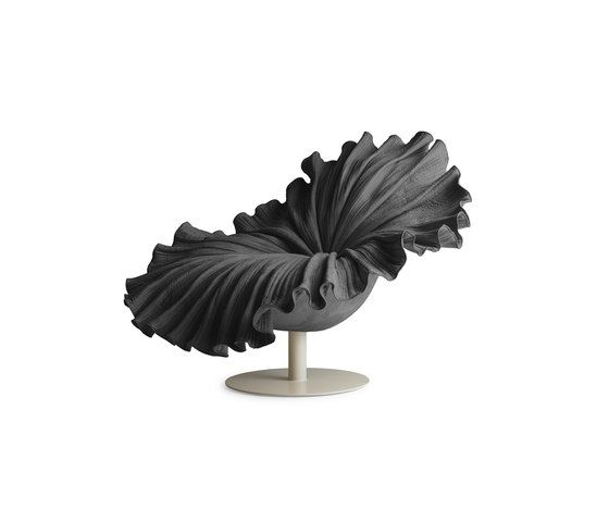 https://res.cloudinary.com/clippings/image/upload/t_big/dpr_auto,f_auto,w_auto/v1/product_bases/bloom-easy-armchair-by-kenneth-cobonpue-kenneth-cobonpue-kenneth-cobonpue-clippings-3872272.jpg