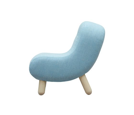 https://res.cloudinary.com/clippings/image/upload/t_big/dpr_auto,f_auto,w_auto/v1/product_bases/bob-chair-by-softline-as-softline-as-andreas-lund-clippings-4671162.jpg