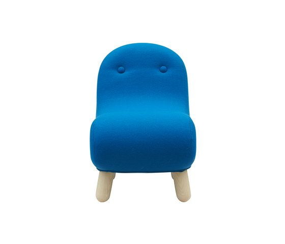 https://res.cloudinary.com/clippings/image/upload/t_big/dpr_auto,f_auto,w_auto/v1/product_bases/bob-chair-by-softline-as-softline-as-andreas-lund-clippings-4671212.jpg