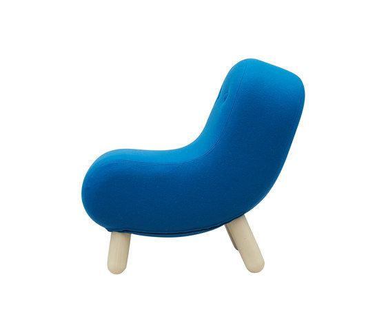 https://res.cloudinary.com/clippings/image/upload/t_big/dpr_auto,f_auto,w_auto/v1/product_bases/bob-chair-by-softline-as-softline-as-andreas-lund-clippings-4671222.jpg