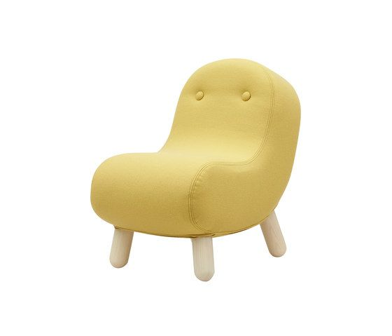 https://res.cloudinary.com/clippings/image/upload/t_big/dpr_auto,f_auto,w_auto/v1/product_bases/bob-chair-by-softline-as-softline-as-andreas-lund-clippings-4671232.jpg