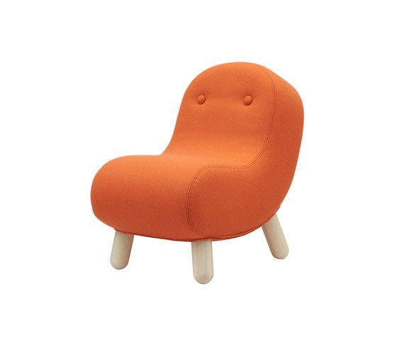 https://res.cloudinary.com/clippings/image/upload/t_big/dpr_auto,f_auto,w_auto/v1/product_bases/bob-chair-by-softline-as-softline-as-andreas-lund-clippings-4671252.jpg